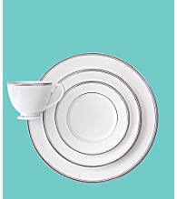 Waterford® Kilbarry Platinum 5-pc. Place Setting