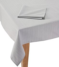 Calvin Klein Sula Table Linens
