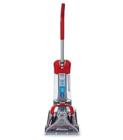 Dirt Devil® Quick & Light Carpet Washer with SpotMagnet