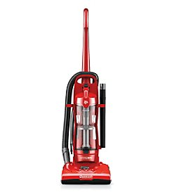 Dirt Devil® Express Power Cyclonic Upright Vacuum