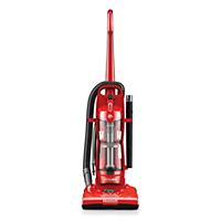 Dirt Devil Cyclonic Upright Vacuum