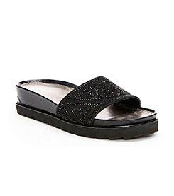 """Donald J Pliner® """"Cavasp"""" Casual Sandals"""