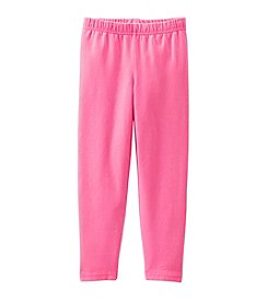 Carter's® Girls' 4-6X Leggings