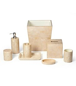Roselli Trading Bellagio Bath Collection