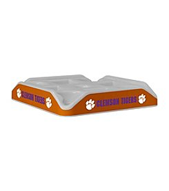 Logo Chair Clemson Pole Caddy