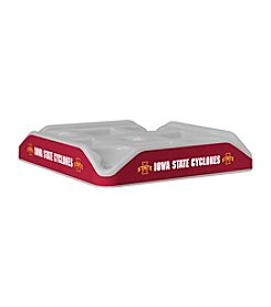 Logo Chair Iowa State Pole Caddy