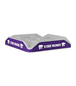 Logo Chair KS State Pole Caddy