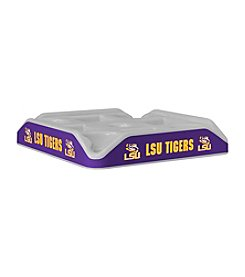Logo Chair LSU Pole Caddy