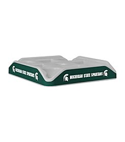 Logo Chair Michigan State Pole Caddy