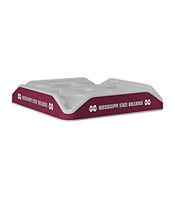 Logo Chair Mississippi State Pole Caddy