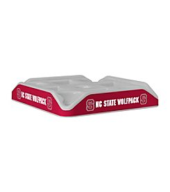Logo Chair NC State Pole Caddy