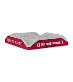Logo Chair Ohio State Pole Caddy