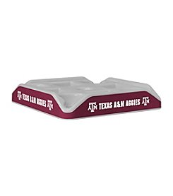 Logo Chair Texas A&M Pole Caddy