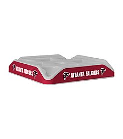 Logo Chair Atlanta Falcons Pole Caddy
