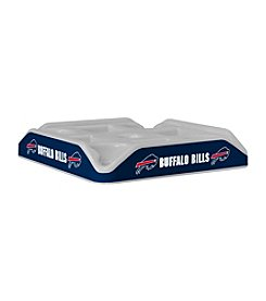 Logo Chair Buffalo Bills Pole Caddy