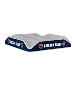 Logo Chair Chicago Bears Pole Caddy
