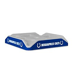 Logo Chair Indianapolis Colts Pole Caddy