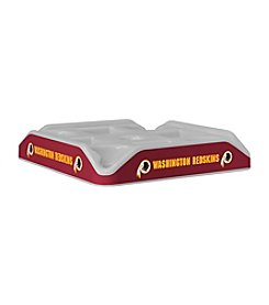 NFL® Washington Redskins Tent and Pole Caddy