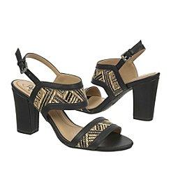 """Life Stride® """"Luna"""" Dress Sandals"""