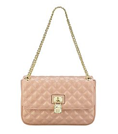 Anne Klein® Sweet Charity Shoulder Bag