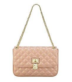 Anne Klein® Sweet Charity Shoulder Bag