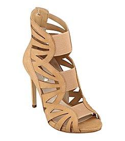 "Guess ""Aela"" Gladiator Sandals"