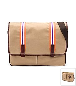 Jack Mason Men's Clemson University Tailgate Messenger