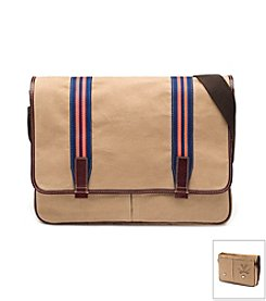 Jack Mason Men's University of Virginia Tailgate Messenger