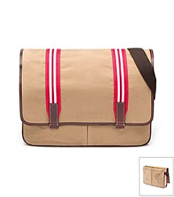 Jack Mason Men's University of Wisconsin Tailgate Messenger