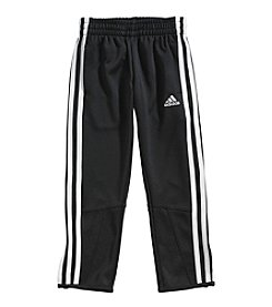 adidas® Boys' 2T-7X Soccer Pants