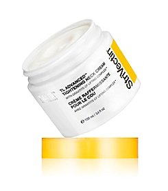StriVectin® TL Advanced™ Tightening Neck Cream Jumbo Size (A $189 Value)