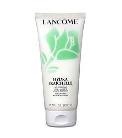 Lancome® Hydra Fraichelle Invigorating Body Moisturizer