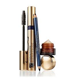 Estee Lauder Sumptuous Extreme Mascara Gift Set