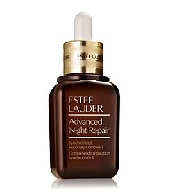 Estee Lauder Advanced Night Repair Synchronized Recovery Complex II 3.4-oz. Limited Edition