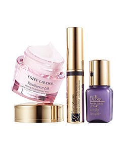 Estee Lauder Beautiful Eyes: Lifting/Firming Gift Set