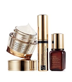 Estee Lauder Beautiful Eyes: Multiple Signs Of Aging Gift Set