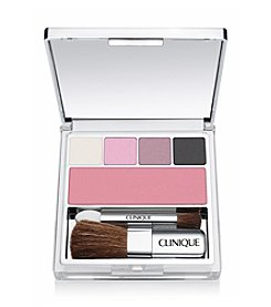 Clinique The Nutcracker Compact