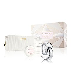 BVLGARI Omnia Crystalline Gift Set (An $121 Value)