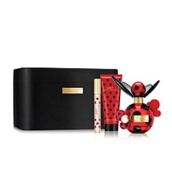 Marc Jacobs Dot Gift Set (A $140 Value)