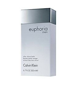 Calvin Klein euphoria For Men After Shave Balm