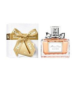 Dior Miss Dior Eau De Parfum Wrap