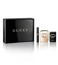Gucci® Guilty Gift Set (A $152 Value)