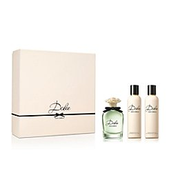 Dolce & Gabbana® Dolce Gift Set (A $155 Value)