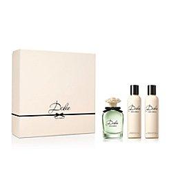 Dolce & Gabbana® Dolce Gift Set (A $155 Value)