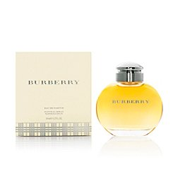 Burberry® For Women Eau De Parfum