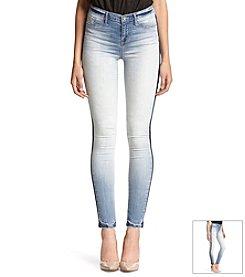 KIIND OF Powder Empower Jeans