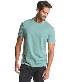John Bartlett Consensus Men's Short Sleeve Crew Neck Tee
