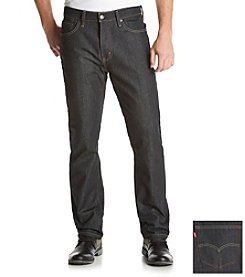 Levi's® Men's 541™ Athletic Straight Rigid Dragon Jean