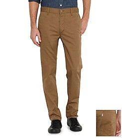 Levi's® Men's 511™ Hybrid Trouser Cimarron