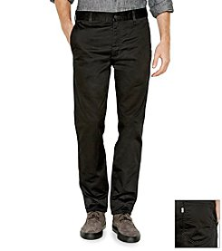 Levi's® Men's 511™ Hybrid Trouser Black